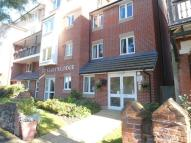 Flat for sale in Birchington