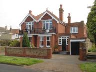 Birchington Detached property for sale