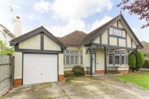 4 bedroom Detached home for sale in Birchington