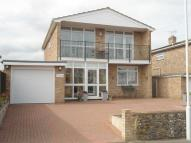 3 bed Detached house for sale in Westgate