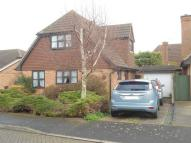 3 bedroom Detached property in Birchington