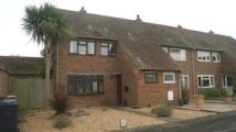 3 bedroom home to rent in Astra Close, Bosham