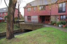 2 bed Flat to rent in Broadbridge Mill...