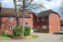 Flat to rent in Broadbridge Mill...