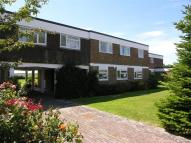 Flat to rent in Mill Close, Fishbourne