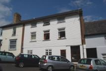 2 bed Flat in Arun Street, Arundel