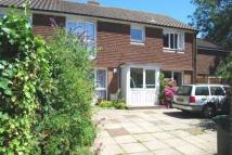 1 bed Studio apartment in Stream Close, Old Bosham