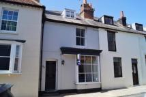 property to rent in Tarrant Street, Arundel