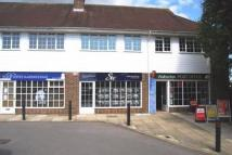 2 bed Flat to rent in Maple Parade, Walberton