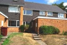 3 bedroom house to rent in Somerstown, Chichester