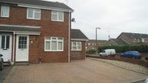 property in Caernarvon Road...