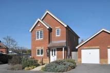 property to rent in The Meadows, Donnington