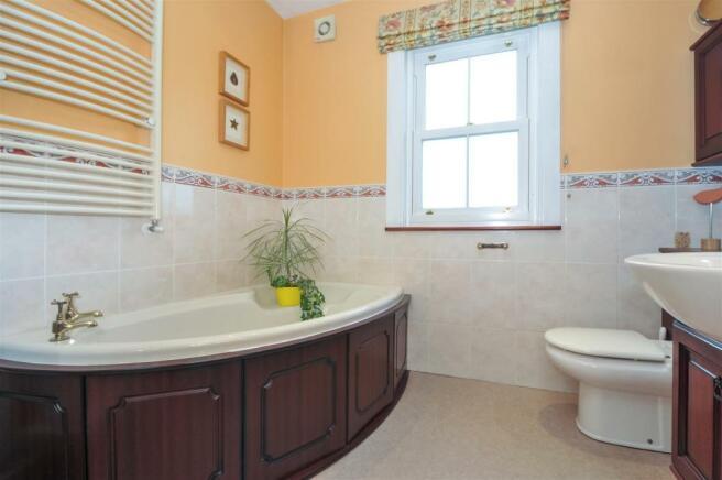 20 Penwarden Way - Bath.jpg
