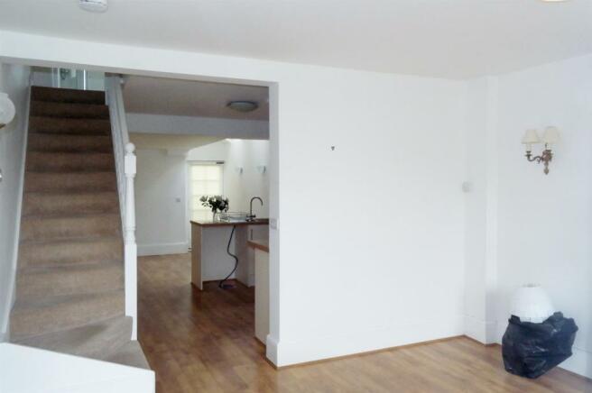 2 Litten Terrace 130318 (1).JPG