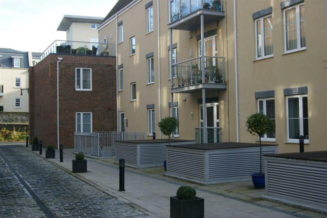 2 Shipham Street (3)