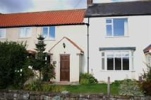 3 bed Cottage in Carlton Grange Farm...