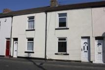 Newton Road Terraced property to rent