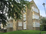 2 bed Apartment in School Lane, Great Ayton