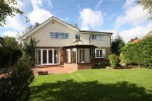 4 bed Detached home for sale in Cooper Lane, Potto