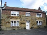 3 bed Detached house in Levenside, Stokesley