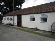 1 bedroom Cottage to rent in Mill Farm, Great Ayton