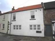 2 bedroom Flat in Levenside, Stokesley