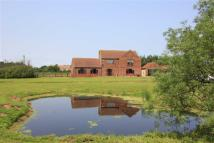 property for sale in Glebe House Farm, Ingleby Arncliffe