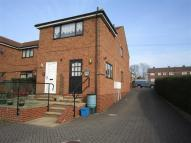 2 bedroom Apartment to rent in Linden Grove Court...
