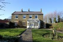 6 bed Character Property to rent in Swainby, Northallerton