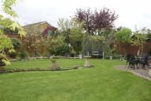 Detached Bungalow for sale in Priory Way...