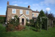 5 bed Detached property to rent in Mill Riggs, Stokesley