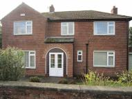 3 bedroom Detached home to rent in Little Ayton Lane...