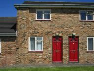 2 bed Terraced property to rent in Roberts Row, Ormesby
