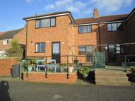 2 bed Apartment to rent in Linden Grove Court...