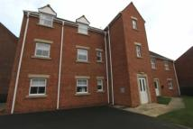 2 bed Apartment in Frankfield Mews...