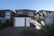 Detached home to rent in Crowood Avenue, Stokesley