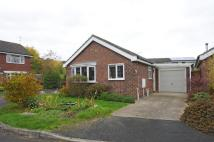 2 bed Bungalow in Neville Gardens, Emsworth