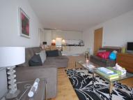 1 bedroom Apartment to rent in Lant Street, Borough...