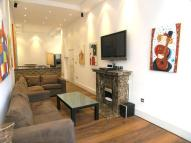 3 bed Apartment to rent in Bolsover Street, LONDON