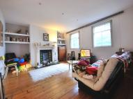 1 bedroom Maisonette to rent in Albion Square, Dalston...