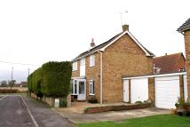 4 bedroom Detached house for sale in Graham Road, Yapton