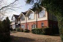 1 bed Apartment for sale in Barnham Road, Barnham