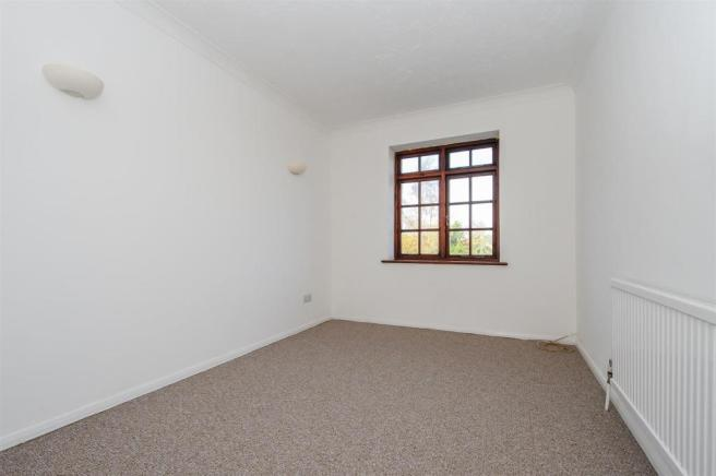 5 Middleton Place-1.jpg