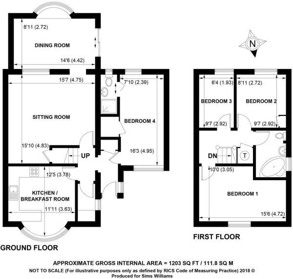 Final_400089_Elmcroft-Place-_030118174439044.jpg