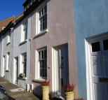 2 bed Terraced house for sale in Arun Street, Arundel