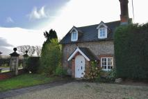 2 bed Detached house for sale in Tortington Manor, Arundel