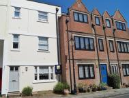 Town House for sale in Nineveh Shipyard, Arundel