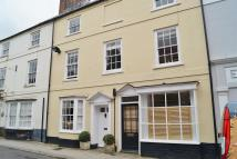 5 bedroom Town House for sale in Tarrant Street, Arundel