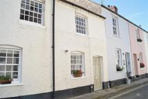 3 bed Terraced house in River Road, Arundel