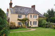 5 bedroom Detached property for sale in Warningcamp, Arundel